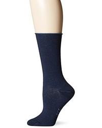 Hue 3 Pack Jeans Socks