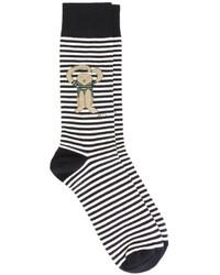 Societe Anonyme Socit Anonyme The Hug Socks
