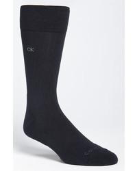 Ultra fit socks medium 157195