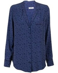 Kiera stars blouse medium 74757