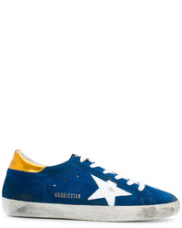 Superstar sneakers medium 5275269