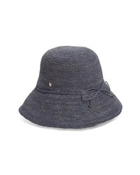 Helen Kaminski 9 Villa Raffia Straw Hat
