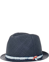 24d530d3452 Men s Straw Hats from Barneys New York