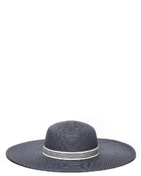 Tommy Hilfiger Final Sale  Beach Hat