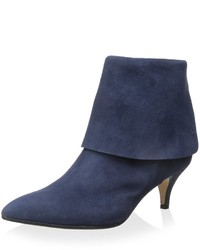 Butter Shoes Butter Bentley Ankle Boot