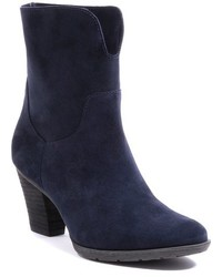 Fay waterproof ankle boot medium 731411