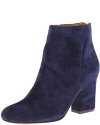 Nine West Genevieve Boot