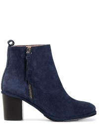Opening Ceremony Shirley Ankle Boot