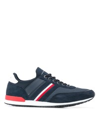 Tommy Hilfiger Iconic Sock Runner Sneakers