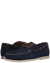 Polo Ralph Lauren Bienne Ii Lace Up Casual Shoes