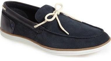 Calvin Klein Jeans Calvin Klein Sonny Boat Shoe