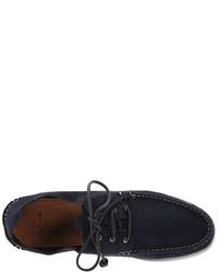 3328fae5dad ... Paul Smith Jeans Dagama Boat Shoe ...