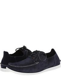 766339c973f ... Paul Smith Jeans Dagama Boat Shoe