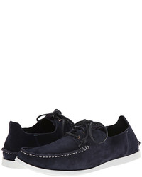 Paul Smith Jeans Dagama Boat Shoe