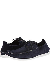 Paul Smith Jeans Dagama Boat Shoe Shoes