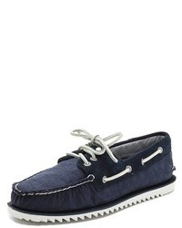 Top sider razorfish boat shoes medium 16046