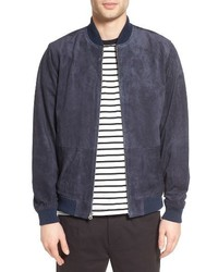 d45d188af146 Men's Bomber Jackets by Obey | Men's Fashion | Lookastic.com