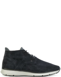 Lace up sneakers medium 4990534