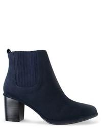Brenda chelsea boots medium 115613