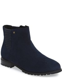 Fiona chelsea boot medium 784108
