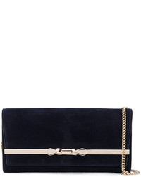 Jimmy Choo Lydia Clutch Bag