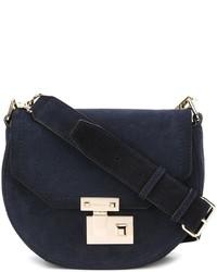 Rebecca Minkoff Paris Crossbody Bag