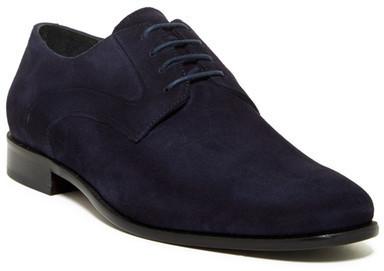8d852e7a700 ... Shoes Broletto Marino Derby ...