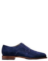 ... Cole Haan Carter Grand Os Plain Toe Dress Shoes