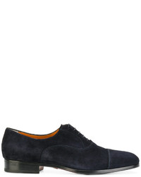 Classic derby shoes medium 4914102