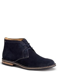 Brady chukka boot medium 1150004
