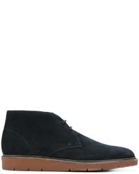 Desert boots medium 5317429