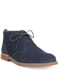 Timberland Earthkeepers Brook Park Chukka Boots