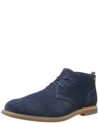 35ecf2492ab69 Timberland Newmarket Suede Chukka Boots Out of stock · Timberland Ek Brook  Park Chukka Boot