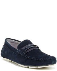 Calvin Klein Merek Driving Loafer