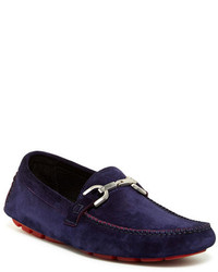 Donald J Pliner Veeda Driving Loafer