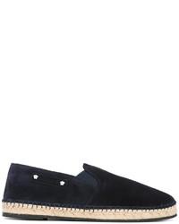 Braided sole espadrilles medium 3687547