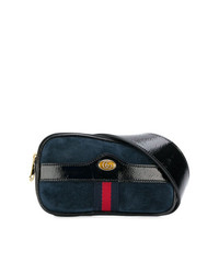 1296b598acf Gucci Women s Bags from farfetch.com