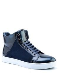 Douglas high top sneaker medium 3772436