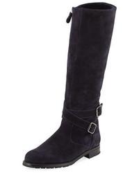 Campocross shearling lined lugsole boot medium 3942452
