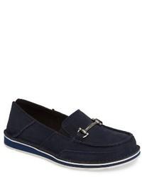Ariat Bit Cruiser Loafer