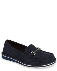 Bit cruiser loafer medium 4136213