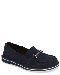 Bit cruiser loafer medium 5259848