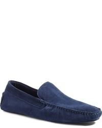 House slipper medium 950557