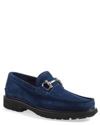 Loafer medium 579348