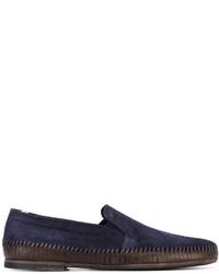 Princeton 001 loafers medium 3695445