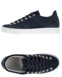 Givenchy Low Tops Trainers