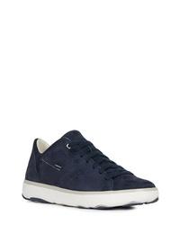 Geox Nebula Y 1 Sneaker