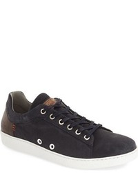 Dune London Tidal Sneaker
