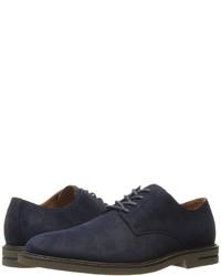 Polo Ralph Lauren Torian Shoes