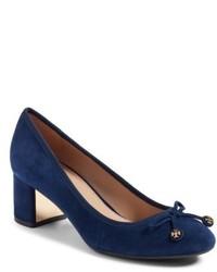 Laila ballet slipper pump medium 5168905